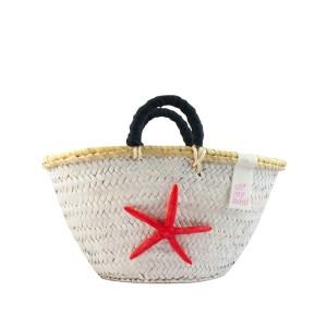estrella mar