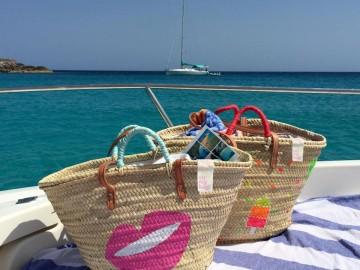 Menorca, que maravilla!