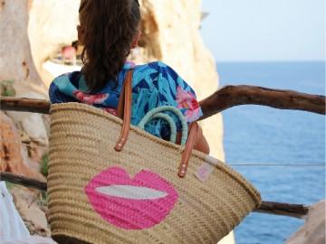 Vuelve el verano, VUELVE OH MY BAG!